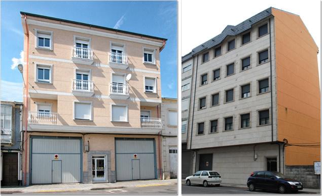 apartamentos-alquiler-valdeorras